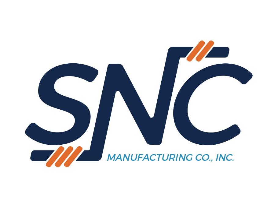 Blue Door Consulting Communicator Award SNC Logo